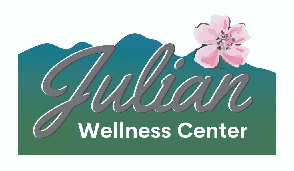 Julian Wellness Center